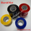 Silicone Rubber Self Fusing Tape for Electrical and Telecom