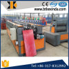 Kxd Garage Door Steel Sheet Cold Roll Forming Machine