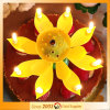 USA Hot Sales Music Birthday Candle
