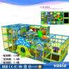 Lovely Indoor Kids Beautiful Castle by Vasia