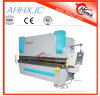 Electrohydraulic Servo (CNC) Press Brake Press Brake