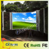 Outdoor Full Color Big LED Advertising Video Display Panel