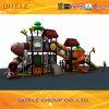 Kids Outdoor Playground Amusement Park Equipment (2014TH-10901)