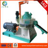 Fuel Pellets/Biomass/Wood/Sawdust/Rice Husk/Corn Stalk Granulating Machine