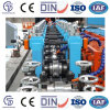Carbon Steel Welded Pipe Forming Machine China Manufacturer