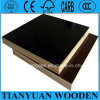 12mm Used Shuttering Plywood Formwork with Cheap Price