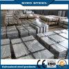 Dx51d Hot Dipped Galvanized Steel Sheet