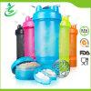 450ml Wholesale Protein Shaker Bottle, Prostak