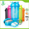 450ml Wholesale Protein Shaker Bottle