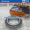 Taper Roller Bearing 30309 31309 32309 for Rolling Machines