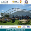 1500 People Marquee Wedding Tent in Nigeria for Hot Sale