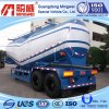 26 Cbm 2-Axles Bulk Cement Tank Semi Trailer (NHG9340GSN)