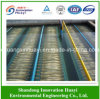 Mbr Wastewater Treatment Plant with High Quality