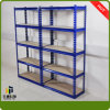 Z Beam Storage Steel Shelf, Top Quality Shelving