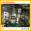 Best Manufacturer Cotton Seed Cake Machine Oil Processing Mill