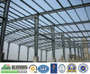 Professional Designed Prefab Steel Warehouse Building Shed