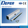 Swing Door Drive Automatic Swing Door Swing Door Kit Automatic Swing Door Opener