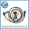 ABS Wheel Speed Sensor for HD/Heavy Duty 4410328140