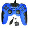 PC&PS2&PS3 Vibration Gamepad for Stk-2016pup