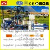 Engineer Availble 1-20t/H Palm Oil Extraction Press Machinery