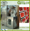 Stainless Steel Chilli Powder Processing Machine