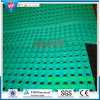 Heavy Duty Dubable Colorful Outdoor Rubber Ring Mat Grass Protection Mat