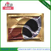Black Mud Eye Treatment Mask Eye Skin Care Crystal Collagen Anti Wrinkle Eyepatch