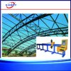 Tube Pipe Trusses CNC Plasma Flame Cutting Slotting Drilling Machine/Kasry 3 Axis Pipe Cutting Machine