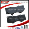 Auto Parts D976 for Toyota Brake Pads