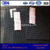 Anti-Theft Stainless Steel Wire Mesh Screen