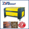 Hot Sale CO2 Laser Engraver Cutter/ CNC Laser Cutting Machine Price