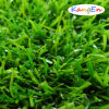 Soft Synthetic Grass for Kids Playing