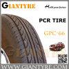 PCR Tires/Tyres GPC-66
