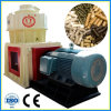 Production of Agriculture Waste Fuel Charcoal Briquette Machine