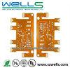 2 Layer FPC, Flex Board