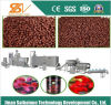 Aquaculture and Sinking Fish Feed Machine/Machinery/Processing Line/Production Line