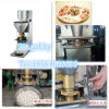 Frozen Meatball Separate Machine / Frozen Meatball Separating Machine