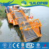 Aquatic Weed Harvester Ship/ Weed Cutting Ship/Garbage Collecting Vessel for Sale