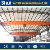 New Single Girder Overhead Crane with CD1 MD1 Electric Hoist