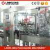 Small Capacity Wine Vodka Filling Machine