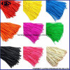 High Quality Colorful Long Shaped Magic Latex Balloon