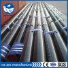 High Quality API 5L ERW Fluid Steel Pipeline