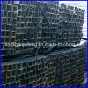 ERW Black Steel Hollow Sections