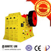 China Capacity 260 T/H Stone New Jaw Crusher for Mining