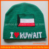 Customzied Fans National Beanie (JMZ-FB108)