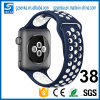 2017 Amazon Hot Selling Watch Band for Apple Watch 38mm