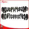 Cummins Bfcec Engine Isg Series Crankshaft (3698239)