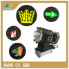 Low Price 40W LED Static Logo Gobo Projector Outdoor Advertising