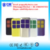 Auto-Scan Multi-Frequency Face to Face Copy More Than 72 Brands Remote Duplicator