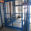 3ton Custom Made Hydraulic Lift Machine